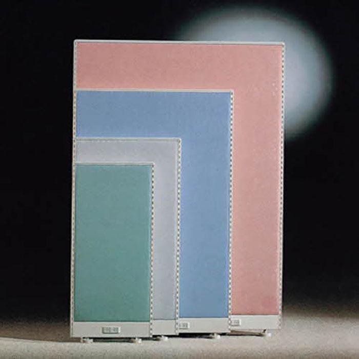 45T PVC 원톤파티션 (H1200)