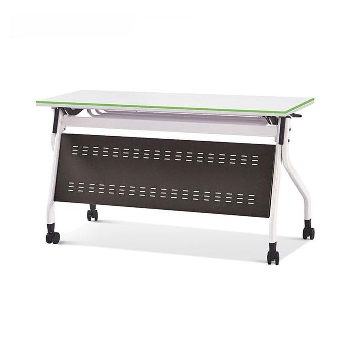 ABT 세미나 테이블/사무용 연수용 수강용 접이식 탁자