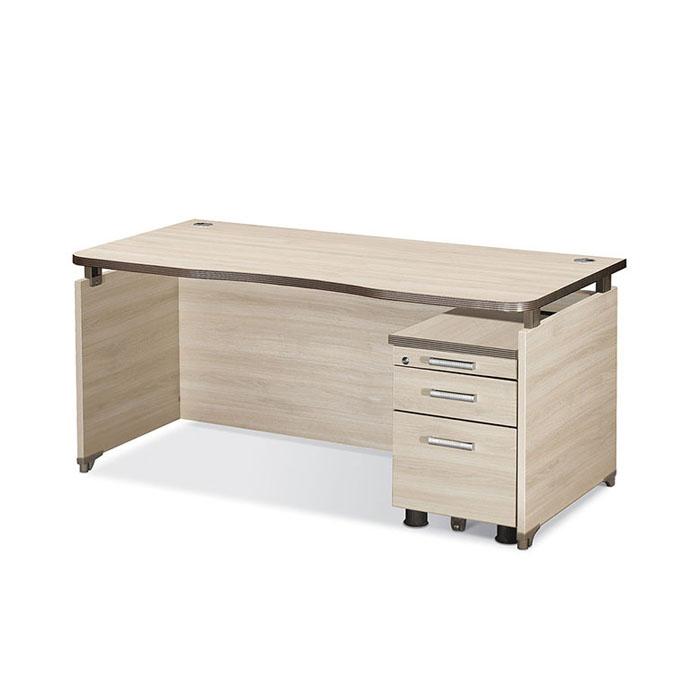 아이콘 탑형 책상/ 사무용 컴퓨터 사무실 탑책상