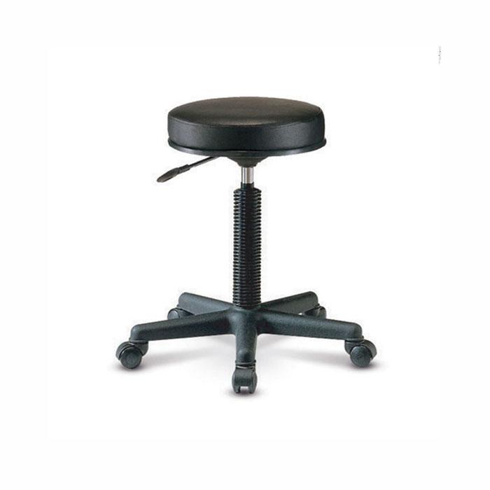 AC 진찰용 등무/환의자 병원 연구실 보조 의자