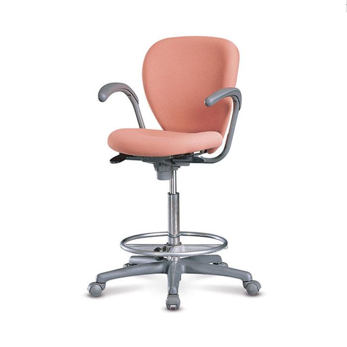 AC 비너스/진찰용 작업용 다용도 환의자 제도용 의자