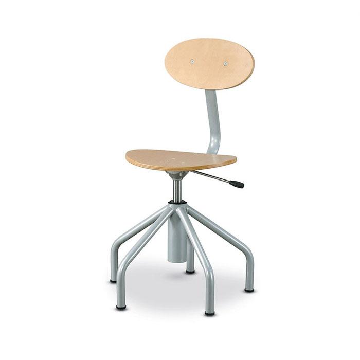 AC-01/진찰용 작업용 다용도 환의자 제도용 의자