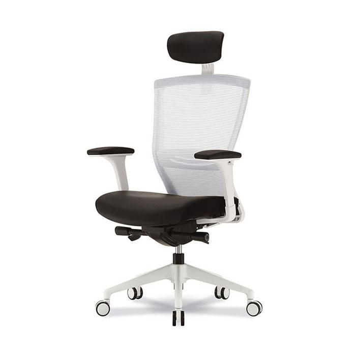 사무용의자 AD 장수럭셔리/회의용 사무실 공부 의자
