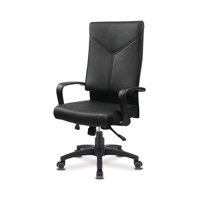 사무용의자 AD 와이 투/회의용 사무용 사무실 의자