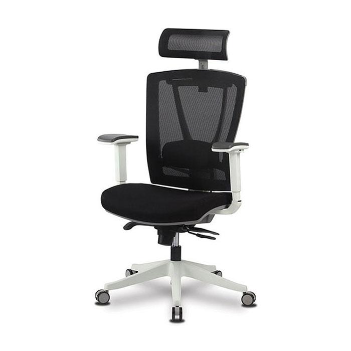 메쉬의자 AD 월계수/공부 회의용 사무용 사무실 의자
