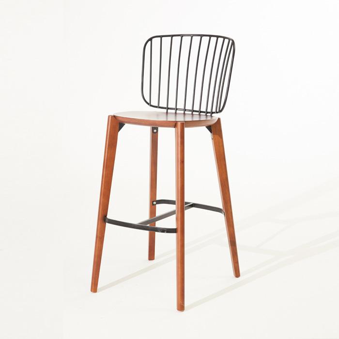 AHB-305 바텐 의자