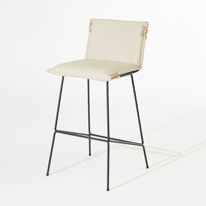 AHB-301 바텐 의자
