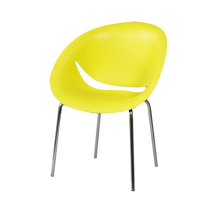 AHS-123/철재 식탁 의자 인테리어 카페 다이닝 체어