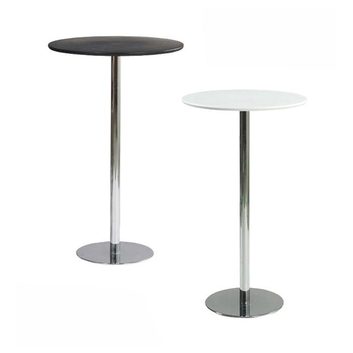 AHT-231/빠테이블 인테리어 카페 사이드 철재 테이블