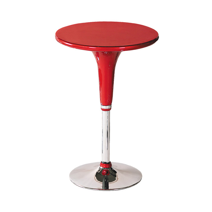 AHT-238/빠테이블 인테리어 카페 사이드 철재 테이블