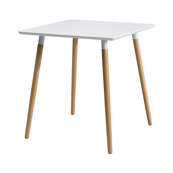 AHT-291 하이그로시 테이블