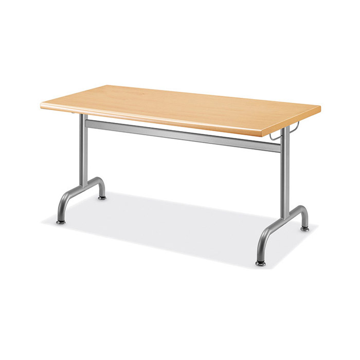 식탁테이블 AI-201