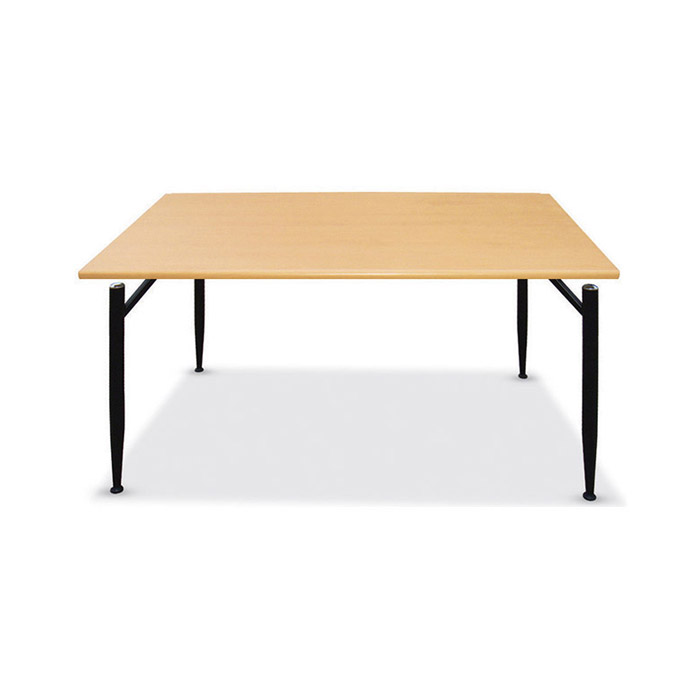 식탁테이블 AI-202