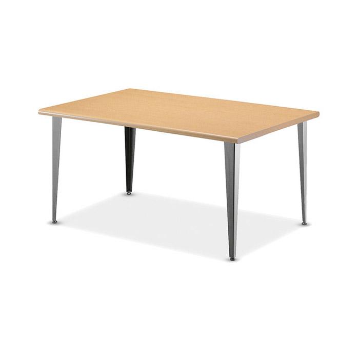 식탁테이블 AI-203