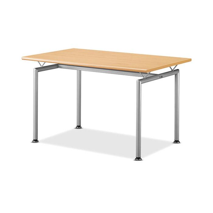 식탁테이블 AI-204