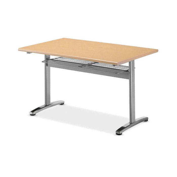 식탁테이블 AI-205