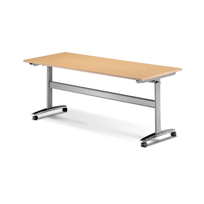 식탁테이블 AI-206