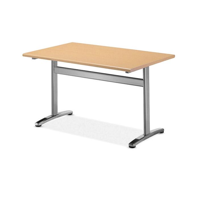 식탁테이블 AI-207