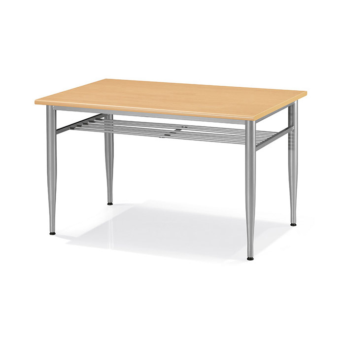 식탁테이블 AI-208