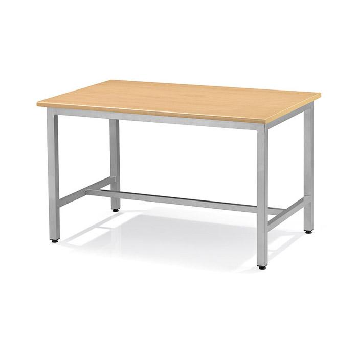 식탁테이블 AI-211