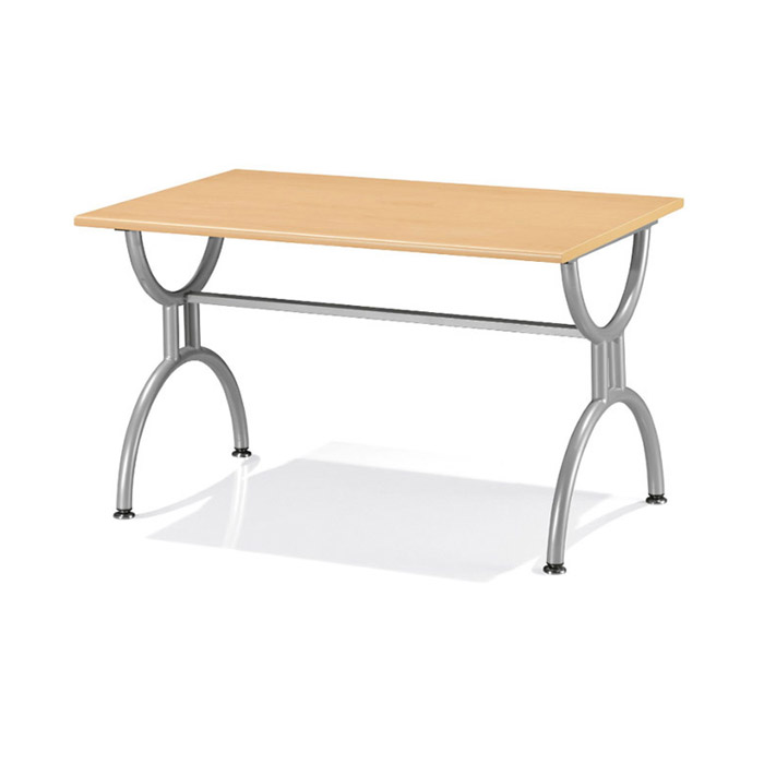식탁테이블 AI-212
