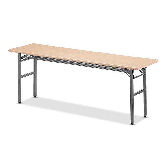 수강용테이블 고정식테이블 AI-309