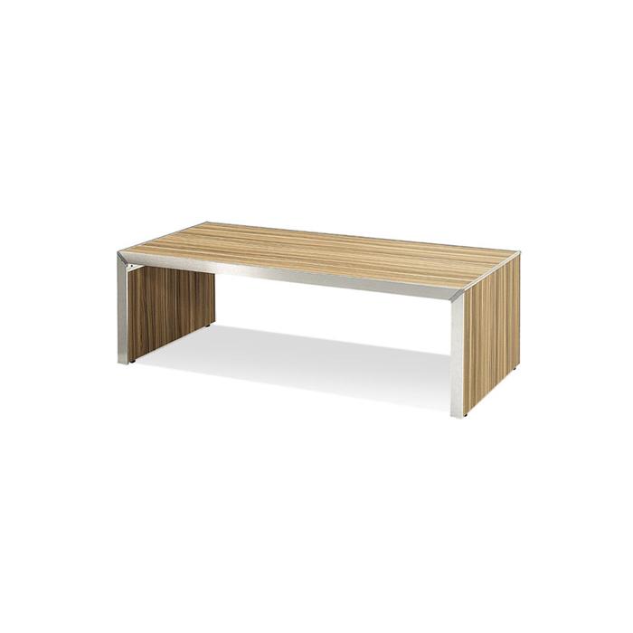 소파테이블 AJD-027/중역용 사무용 사무실 탁자 좌탁