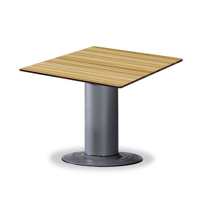 원형테이블 AJD-030/낮은다리/회의용 사무용 사무실 응접