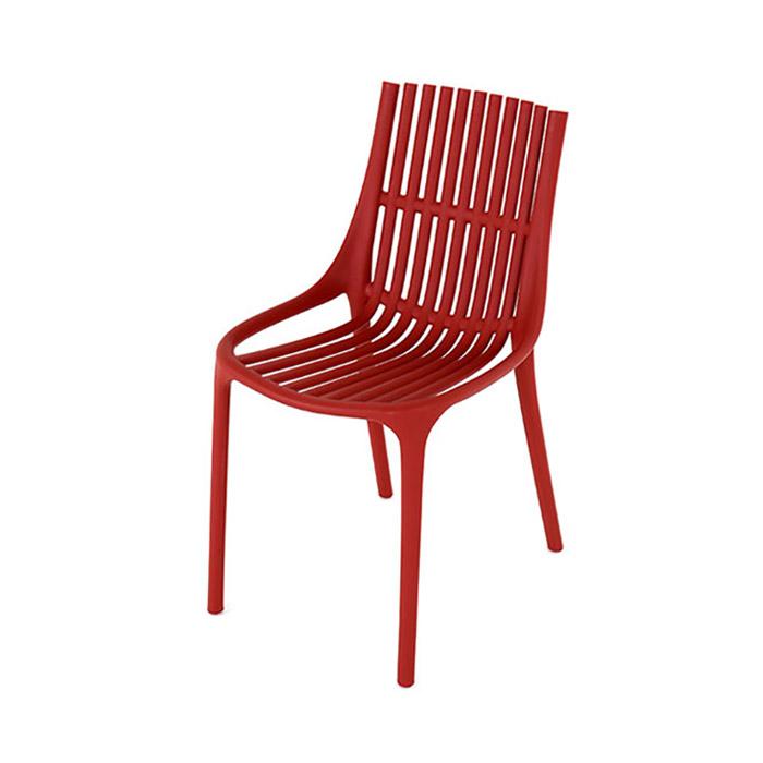 AK 아톰/인테리어 의자 플라스틱 예쁜 카페 체어