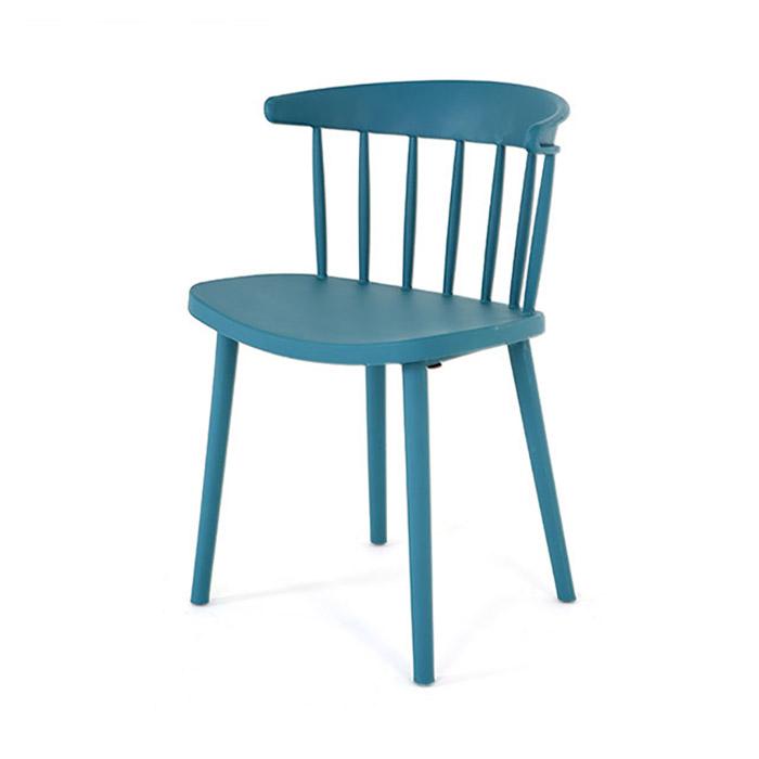 AK 팝콘/인테리어 의자 플라스틱 예쁜 카페 체어