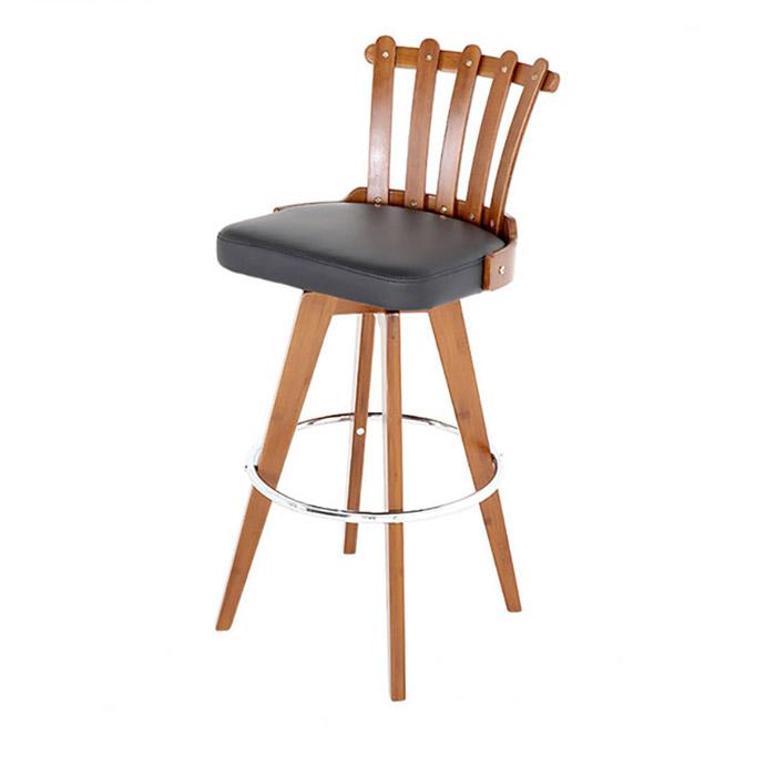 AK 하프빠/업소용 아일랜드 식탁 의자 홈바 BAR 체어
