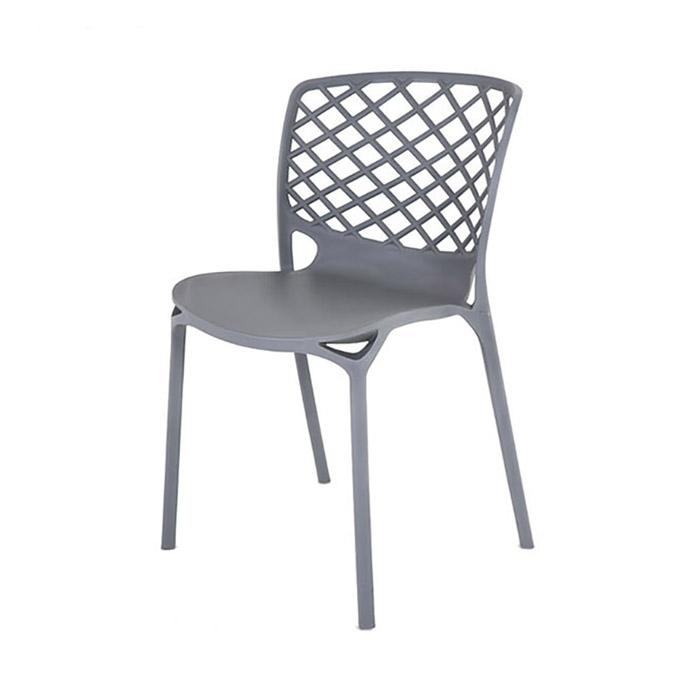 AK 알앤비/인테리어 의자 플라스틱 예쁜 카페 체어