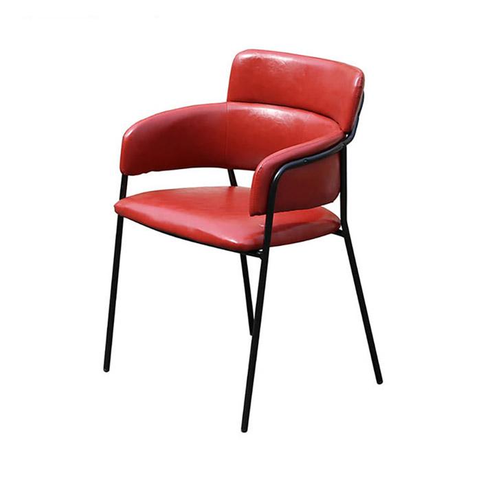 AK 벤투/인테리어 카페 식탁 의자 디자인 체어