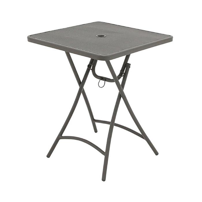 AK-003(60각)/야외용 인테리어 업소용 테이블