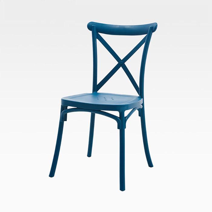 AKP 워드/인테리어 플라스틱 의자 식탁 카페 체어