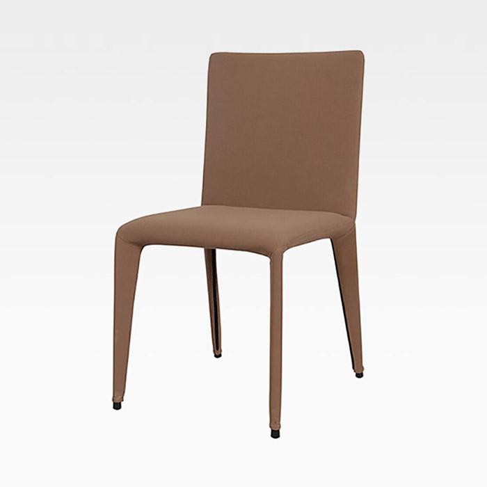AKS 노드/철재 카페 의자