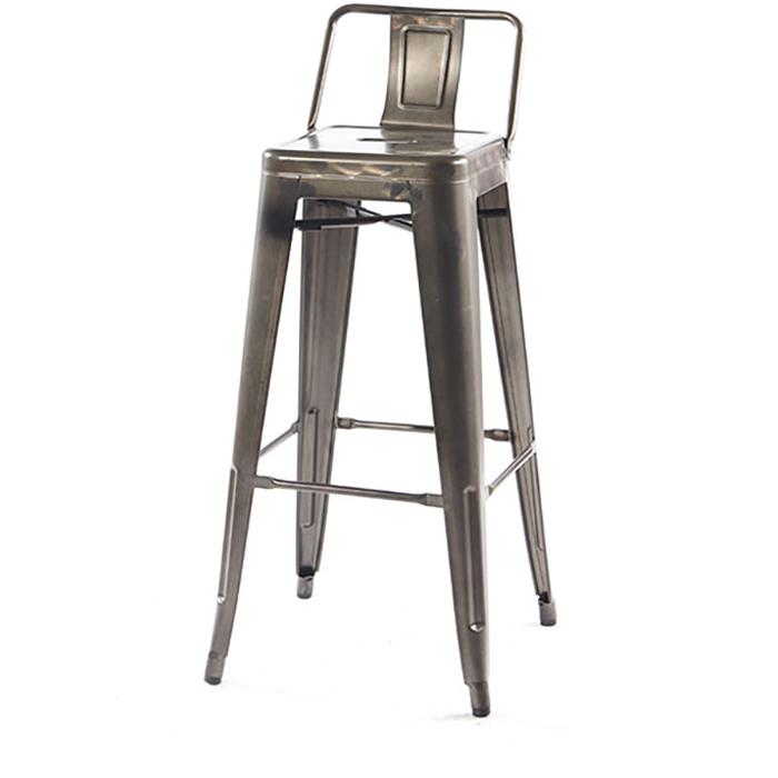 AK 메쉬빠(등받이)/아일랜드 식탁 의자 홈바 BAR 체어
