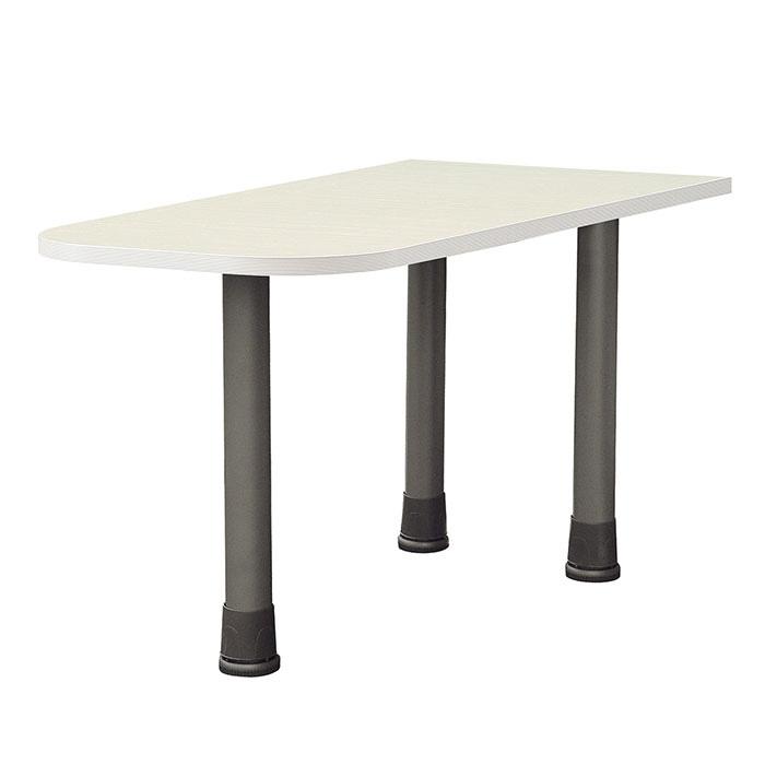 FU U형 보조책상 Puzzle(A형)/보조 테이블 사무용
