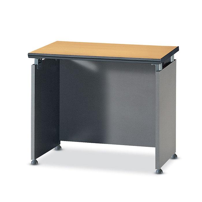 FU 콘퍼런스 연결 회의용테이블(상석)/회사 사무용
