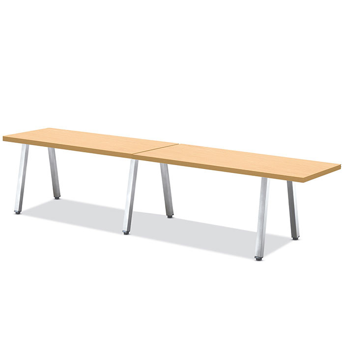 FU 콘퍼런스 회의용테이블(상판28T/대)