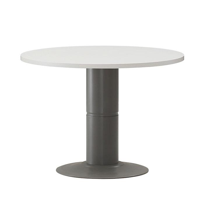 FU 콘퍼런스 원형테이블/회의용 사무용 원형 책상