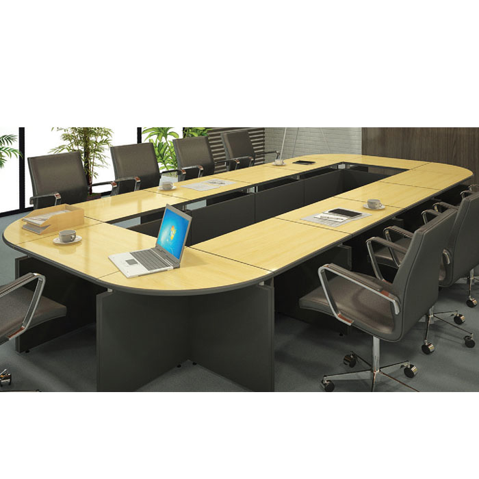 FU 콘퍼런스 연결 회의용테이블/회사 사무용 사무실