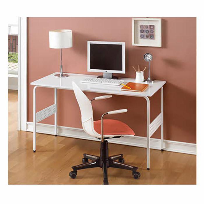 컴퓨터 책상 일반형 1200