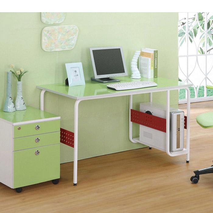 탑책상 고급형/ 사무용 컴퓨터 책상 사무실 학생 가구