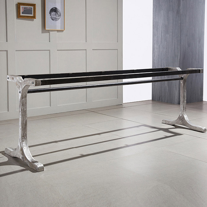 BET-172 소노 테이블(견적문의)