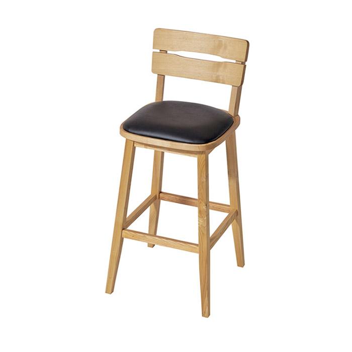 CEB-09빠/아일랜드 식탁 의자 바텐 홈바 BAR 바 체어