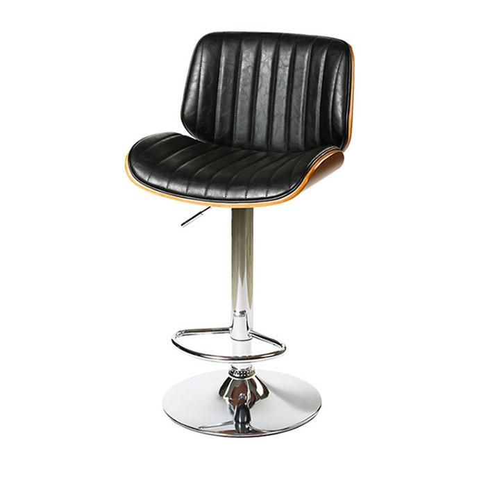 CEB-113빠/아일랜드 식탁 의자 카페 바텐 홈바 체어
