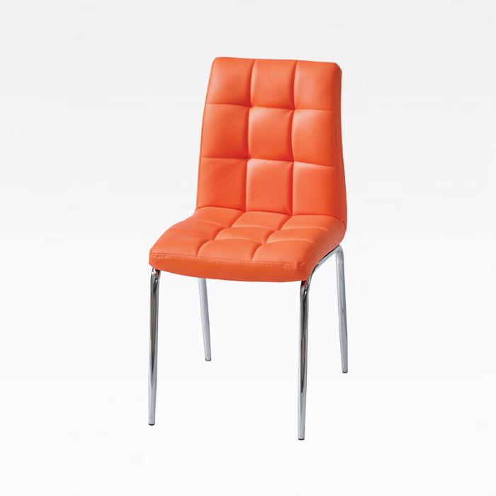 CES-659 PU방석 의자
