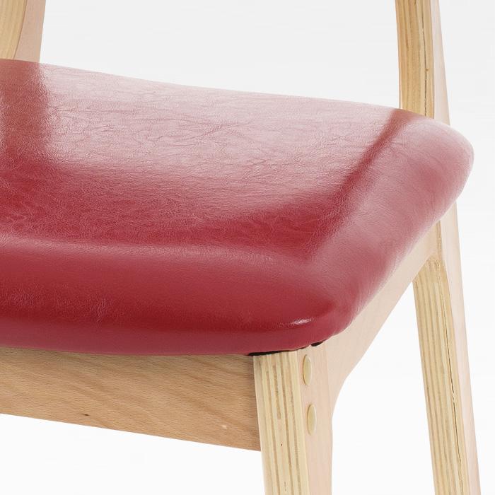 CEW-470 PU방석 의자