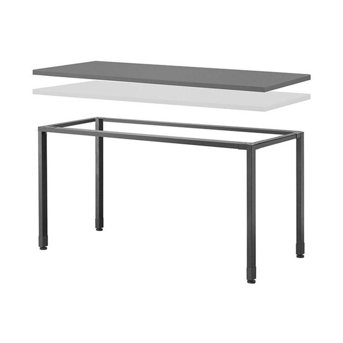 DF 28T 회의용 테이블 W1800